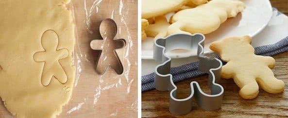 cortador biscoito