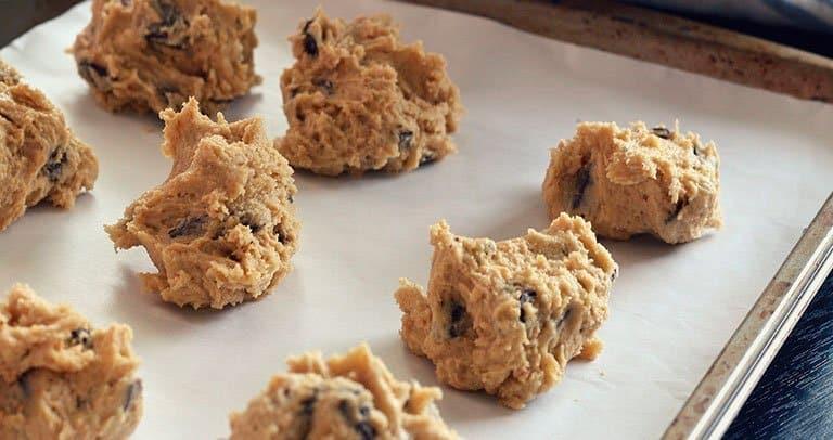 cookie gourmet