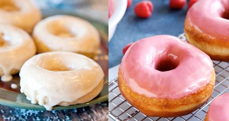 donuts fundador