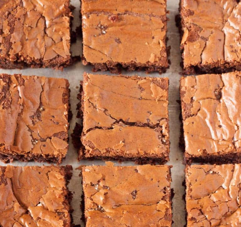 brownie de nutella receitacompleta