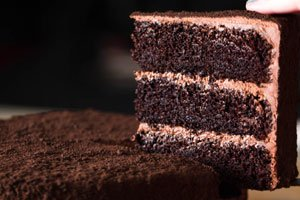 devil cake receita56
