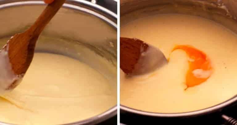 receita fondue queijo