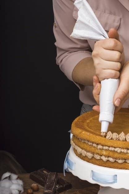 recheio de bolo perfeito