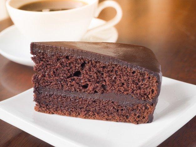 receita de recheios perfeitos de bolo