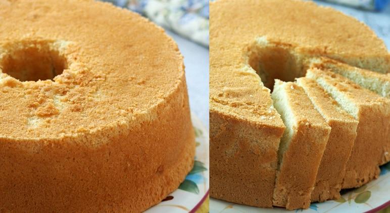 receita bolo de nata