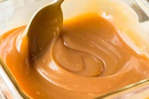 Como fazer Caramelo Salgado